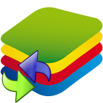 Аналоги BlueStacks