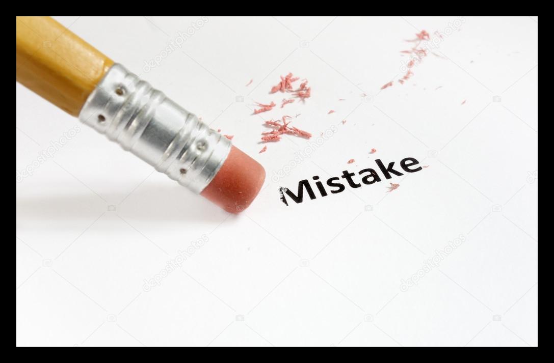Картинка Устранение ошибок