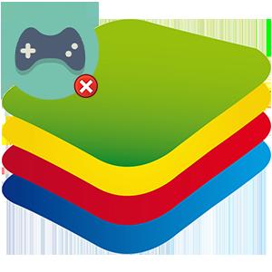 Что делать, если BlueStacks не запускает игры